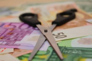 scissors-893152_1280